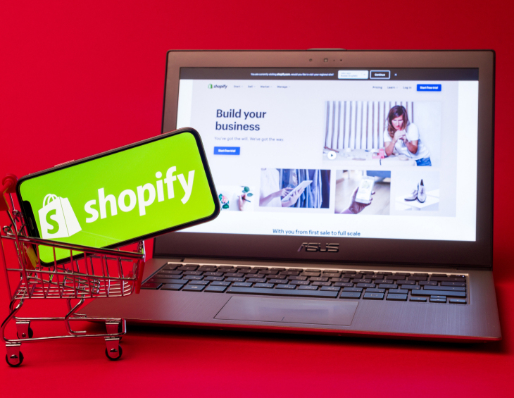 What Shopify eCommerce Trends 2020 Are?